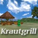 Kraut Grill